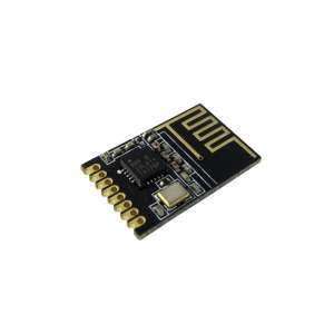 433MHz SI4463 Wireless Far Transmission Module 10mnW Wireless Module Stable New