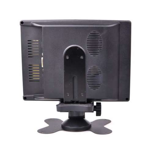 7 Inch HD IPS 1280 * 800 LCD Display Monitor Kit For Raspberry Pi preview image 6