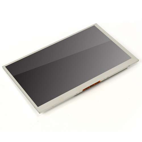 7 Inch RGB LCD Screen Module For Banana Pi preview image 1